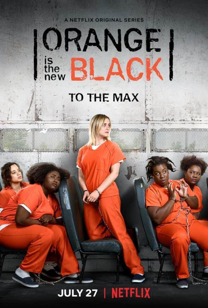 orange is the new black 6 trailer