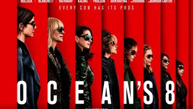 """Photo of Ocean's 8: il """"colpo grosso"""" al femminile, nelle sale dal 26 luglio"""