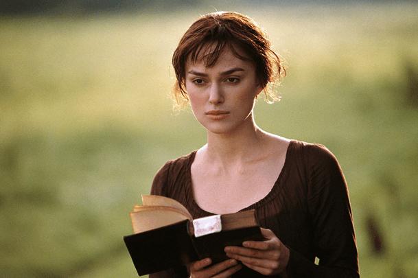 Photo of Personaggi iconici – Elizabeth Bennet, protagonista di Orgoglio e pregiudizio