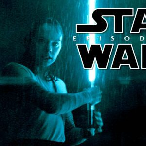 star wars episodio IX cast