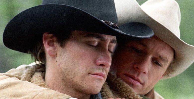 Photo of I segreti di Brokeback Mountain – Recensione del film con Heath Ladger