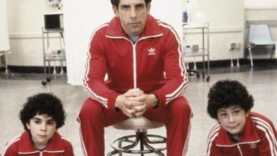 Photo of I Tenenbaum – Recensione del film di Wes Anderson