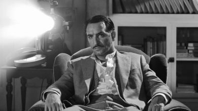 Photo of The Artist: recensione del film di Michel Hazanavicius