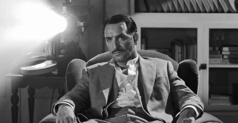 Photo of The Artist: recensione del film di Michel Hazanavicius
