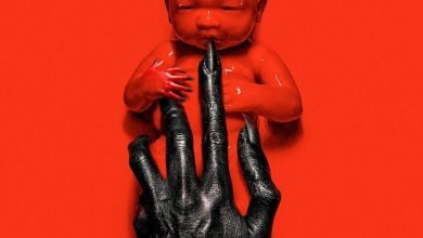 Photo of American Horror Story: Apocalypse, riepilogo su ciò che sappiamo fino ad ora