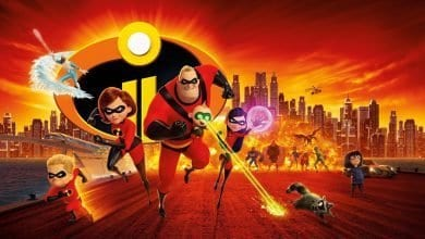 Photo of Gli Incredibili 2: recensione del nuovo film della Pixar