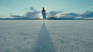 Photo of The Tree of Life: recensione del film di Terrence Malick
