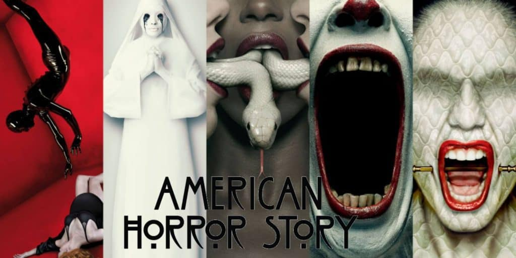 american horror story stagione 10 american horror story stagione 8