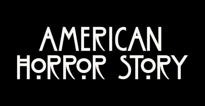 Photo of American Horror Story: approvata la stagione 10!