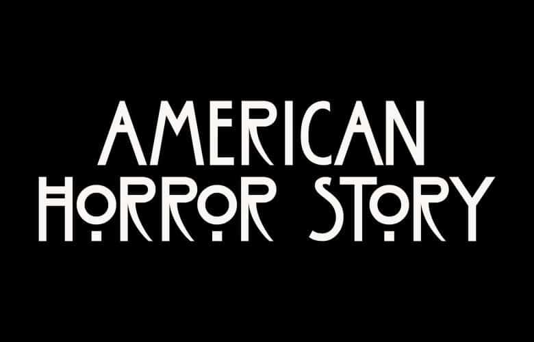 american horror story stagione 10 american horror story stagione 8.