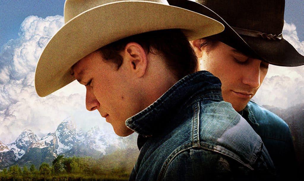 migliori film lgbt da vedere