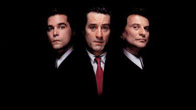 Photo of 5 curiosità su Quei bravi ragazzi di Martin Scorsese