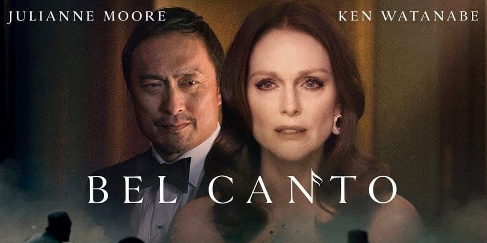 bel canto trailer