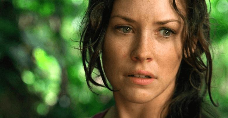Photo of Evangeline Lilly umiliata sul set di Lost: i produttori si scusano