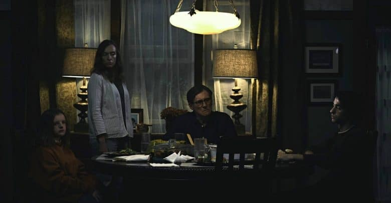 Photo of Hereditary – Le Radici del Male: recensione del film horror di Ari Aster con Toni Collette
