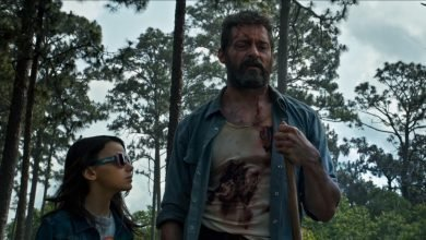 Photo of Logan: Ethan Hawke pensa sia un buon film ma che i cinecomics siano sopravvalutati