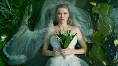 Photo of Melancholia: recensione del film di Lars Von Trier