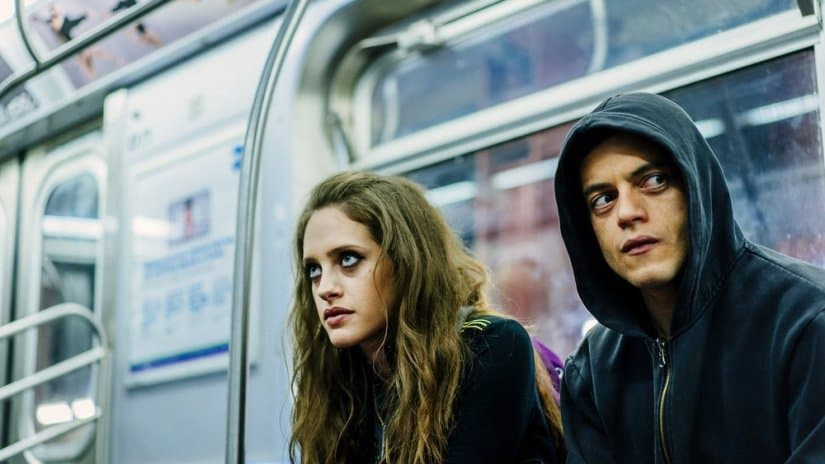mr robot quarta stagione