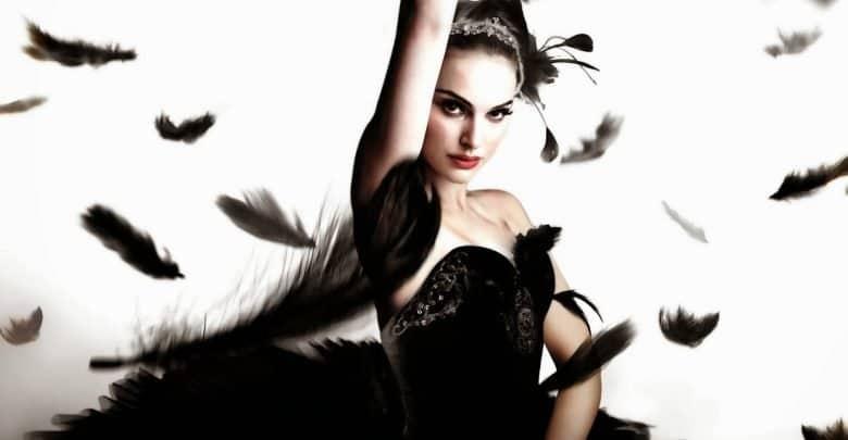 Photo of Il cigno nero: la recensione del film di Darren Aronofsky