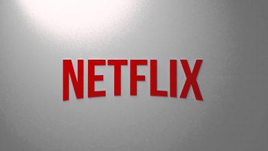 Photo of Netflix, le nuove uscite di settembre 2018