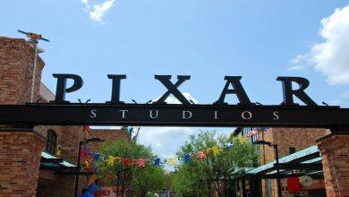 """Photo of """"Pixar: 30 anni di animazione"""" la mostra a Roma a partire dal 9 ottobre 2018"""