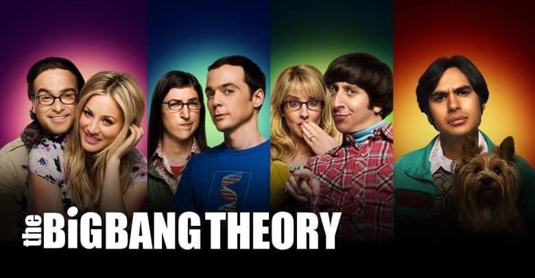 Photo of The Big Bang Theory: rivelato il motivo della fine della sitcom!