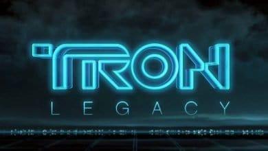 Photo of RiValutiamolo – Tron: Legacy, un saldo collegamento tra passato e futuro