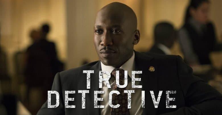 Photo of True Detective 3: Trailer della terza stagione con Mahershala Ali