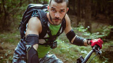 Photo of Ride: recensione del film di Jacopo Rondinelli