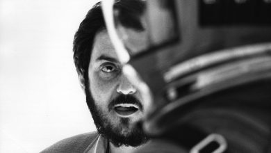 Photo of Stanley Kubrick: il cinema di un genio visionario