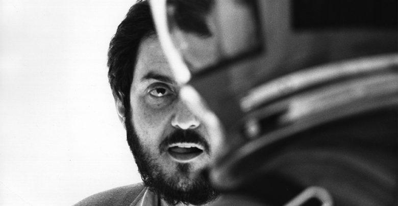 Photo of Stanley Kubrick: il cinema di un genio visionario