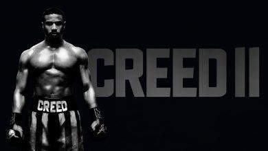 Photo of Creed II: rilasciato il nuovo trailer italiano ufficiale