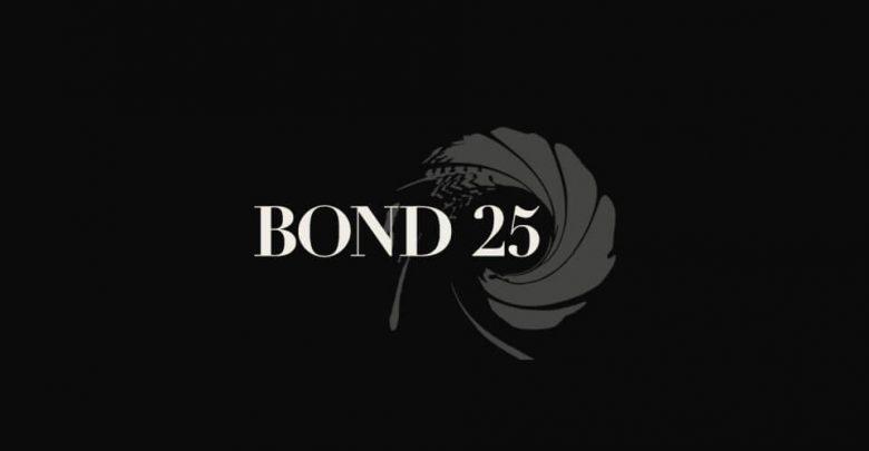 Photo of Bond 25: Cary Joji Fukunaga dirigerà il nuovo film della saga 007