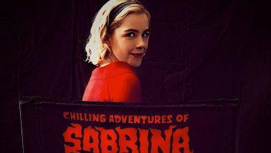 Photo of Le terrificanti avventure di Sabrina: il primo trailer della serie Netflix
