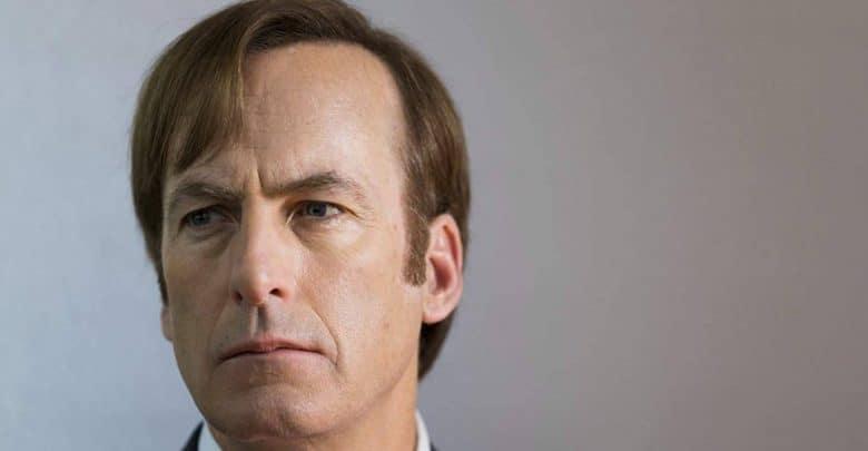 Photo of Piccole Donne: Bob Odenkirk si aggiunge al cast del film