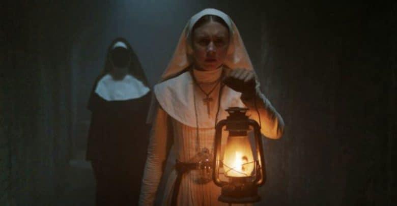 Photo of The Nun – La vocazione del male: recensione dell'horror della saga di The Conjuring