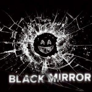 black mirror 5 confermata