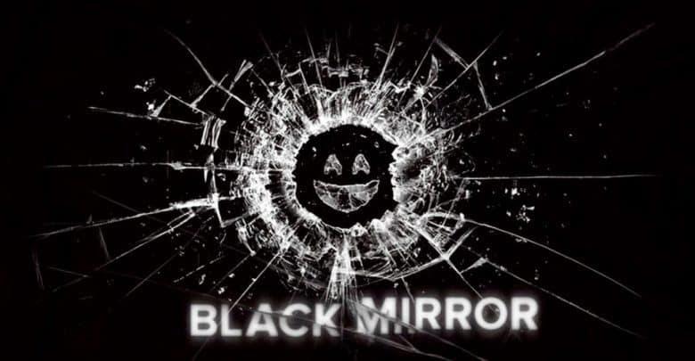 Photo of Black Mirror 5: confermata la nuova stagione della serie tv cult