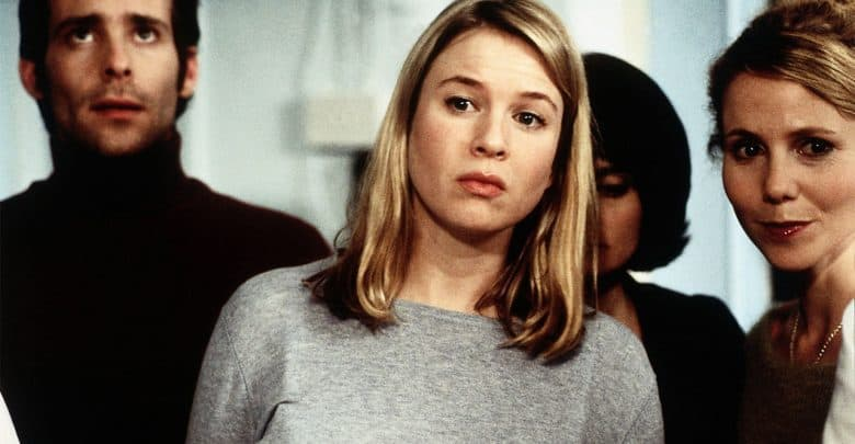 Photo of Personaggi iconici: Bridget Jones, protagonista de Il diario di Bridget Jones
