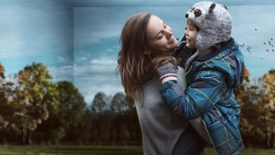 Photo of Room: recensione del film con Brie Larson