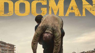 oscar 2019 dogman