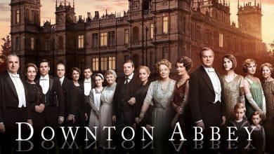 Photo of Downton Abbey: la prima foto dal set del film