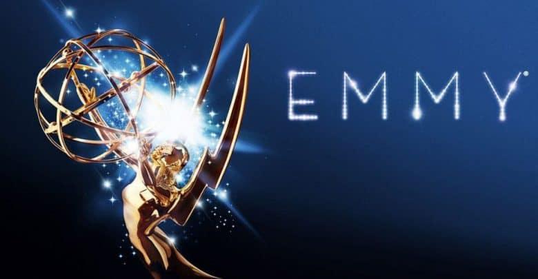 Photo of Emmy 2018: ecco tutti i vincitori degli Emmy Awards di quest'anno