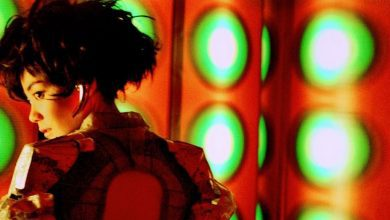 Photo of Film stranieri: 2046 di Wong Kar-wai