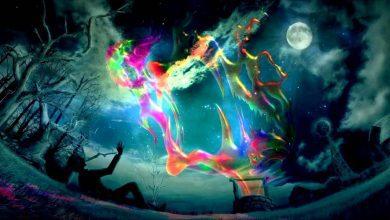 il colore venuto dallo spazio inizio riprese