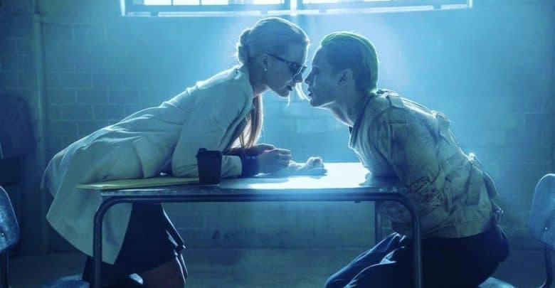 Photo of Joker e Harley Quinn: trapelano i primi dettagli sullo spin-off!
