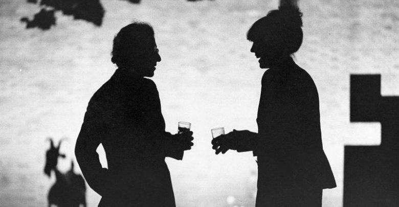 Photo of La silhouette nel cinema