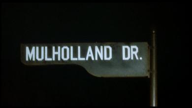 Photo of Mulholland Drive: recensione del film di David Lynch