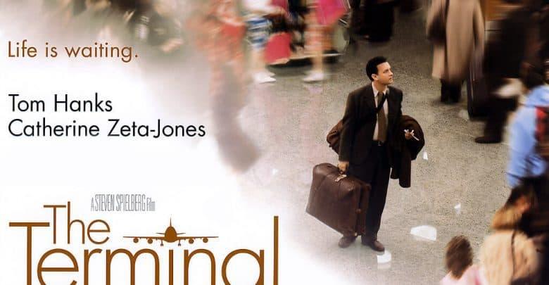 Photo of The Terminal: recensione del film con Tom Hanks