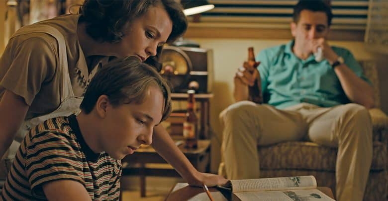 Photo of Wildlife: trailer ufficiale del film con Carey Mulligan e Jake Gyllenhaal